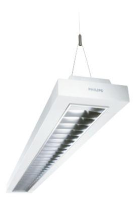 Efix TPS260, подвесной