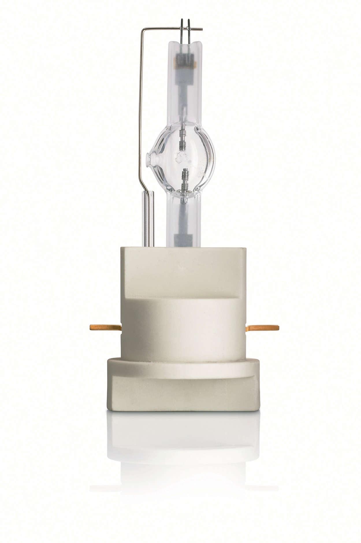 MSR Gold™ FastFit