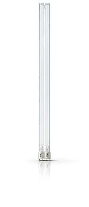 TUV PL-L