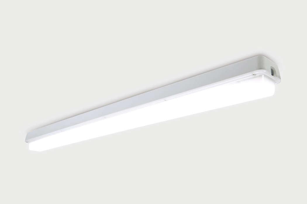 Vandalite Waterproof