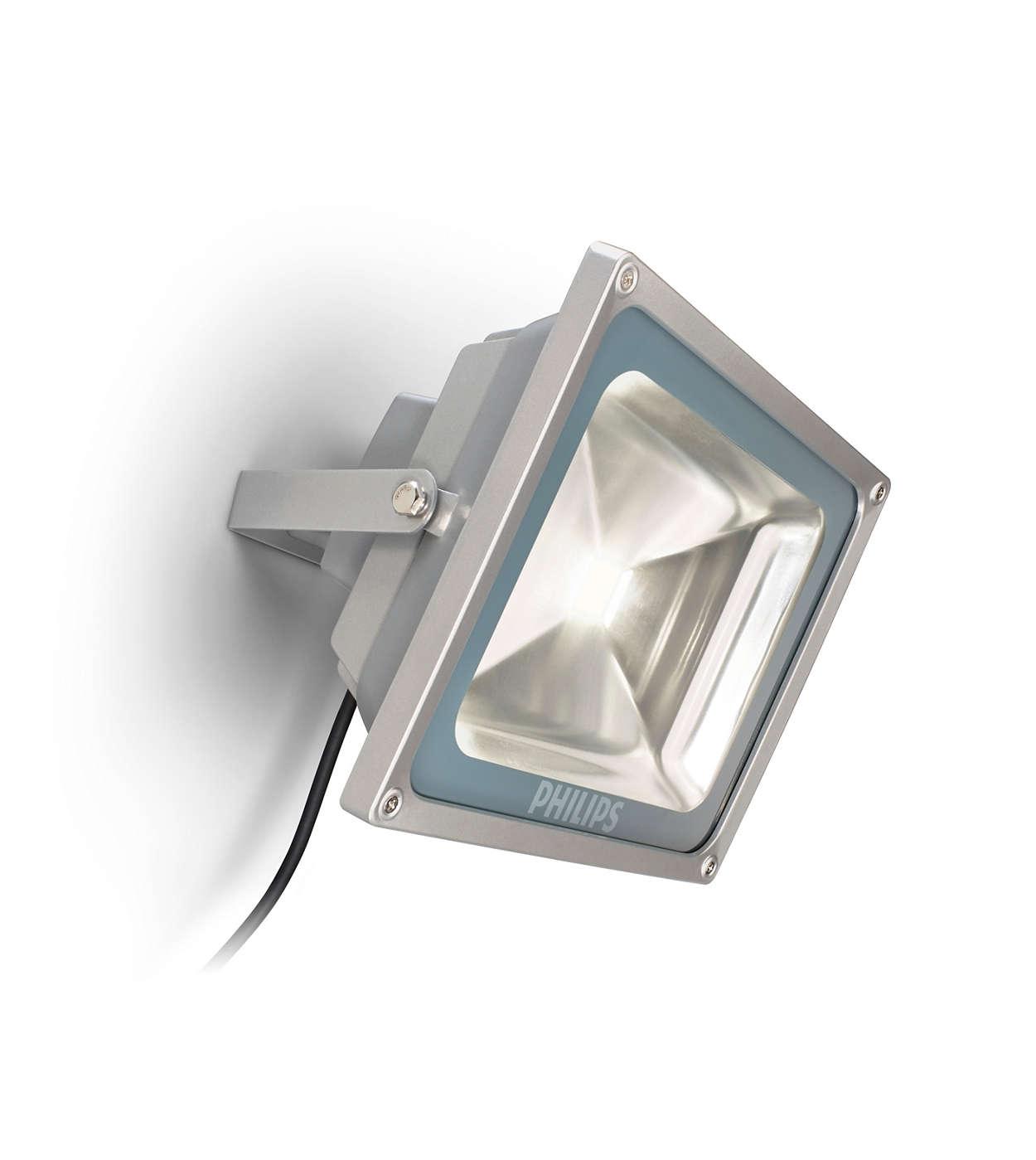 QVF LED