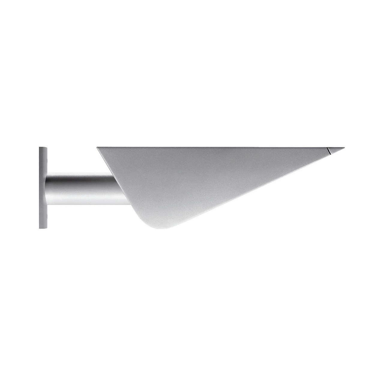 Mini 300 Stealth LED Wandmontage