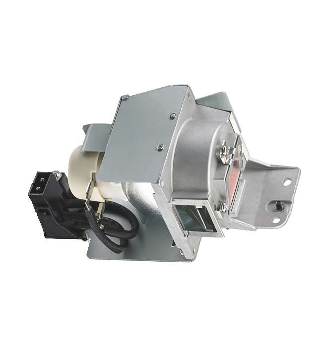 Projection module front BenQ