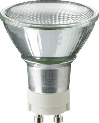 MASTERColour CDM-Rm Mini
