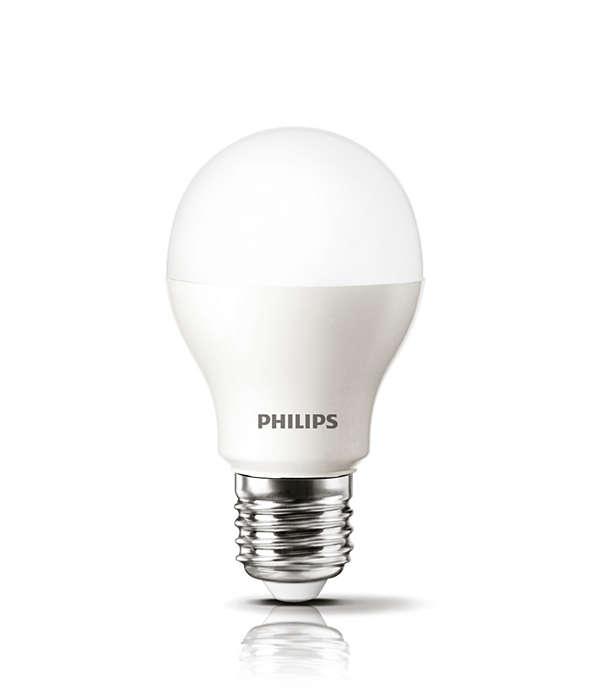 CorePro LED lampen