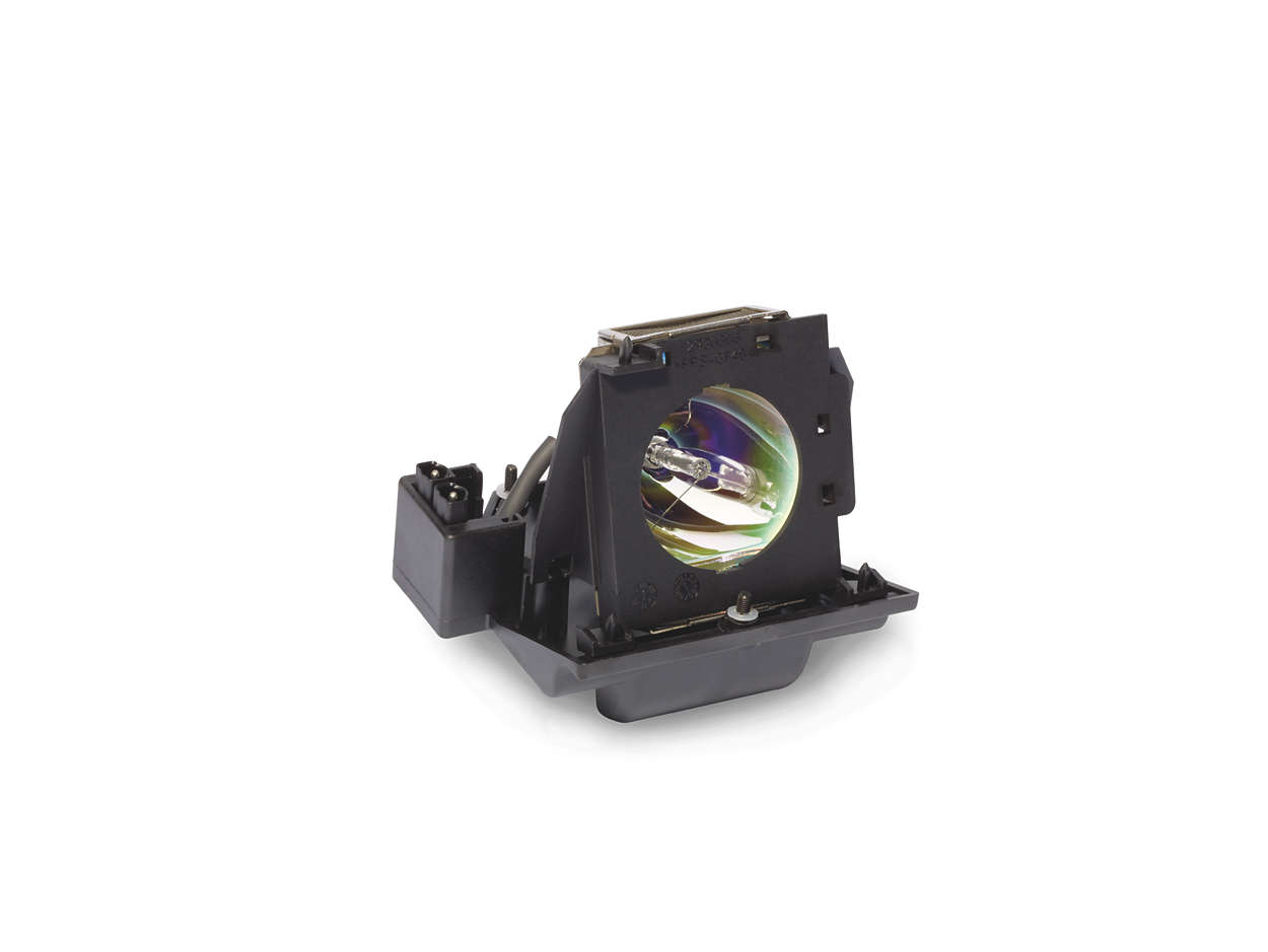 Projection TV lamp replacement modules RCA