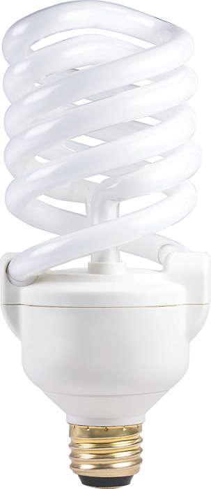 Energy Saver 3-Way