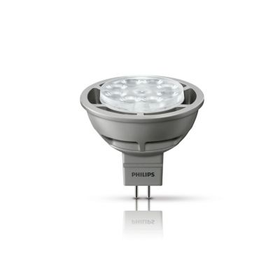 MR16/GU10/PAR16 LED