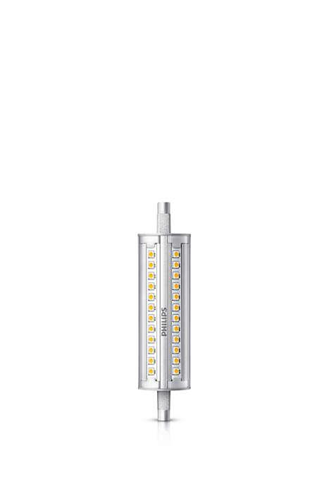 CorePro LEDlinear MV
