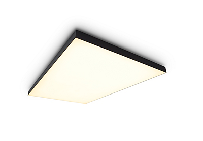 OneSpace luminous ceiling prefab