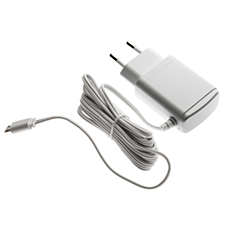 CP0049/01 Philips Avent Nätadapter för bröstpump