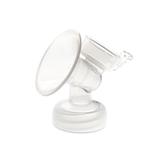 CP0055/01 - Philips Avent  Pump Body for breast pump
