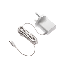 CP0056/01 Philips Avent Power adapter for breast pump