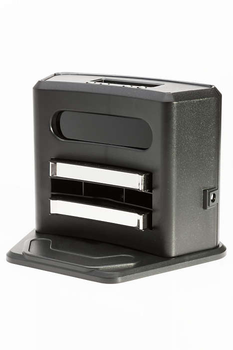 Docking station per SmartPro Active