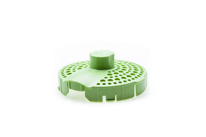 Ricambio per filtro vapore di EasyPappa 2 in 1