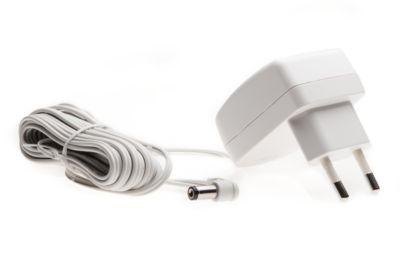 Philips Strömadapter för babyvakt CP0132/01