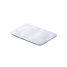 CP0139/01 PowerLife Filtr wylotowy