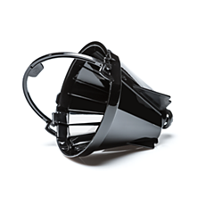 CP0140/01  Porte-filtre