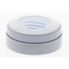 CP0147/01 -    Screw ring for feeding bottle