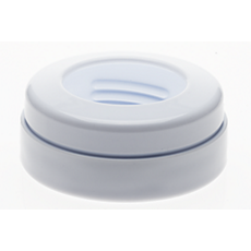 CP0147/01 -    Bague d'adaptation pour biberon