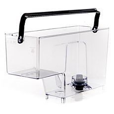 CP0150/01  Water tank
