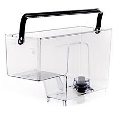 CP0150/01 -    Depósito de agua