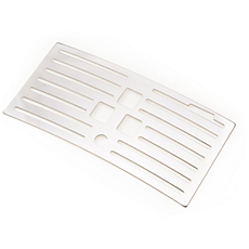CP0151/01  Drip tray cover