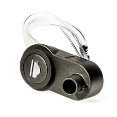 CP0152/01 -    Pannarello automatico