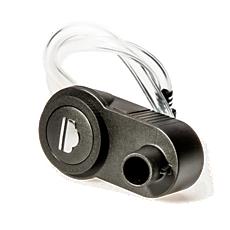 CP0152/01 -    Automatyczny spieniacz do mleka