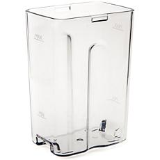 CP0154/01  Milk container