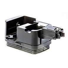 CP0155/01 -    Pokrywka pojemnika na mleko