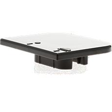 CP0156/01 -    Крышка кувшина для молока