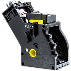 CP0160/01  Sistema de preparación