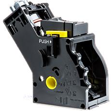 CP0160/01  Blok zaparzający
