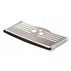 CP0163/01  Drip tray cover