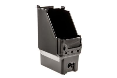 Philips - Kaffegrumsbeholder - CP0166/01