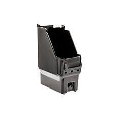 CP0166/01  Kaffeesatzbehälter