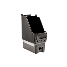 CP0166/01 -    Contenitore per fondi di caffè