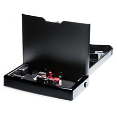 CP0167/01 -    Drip tray