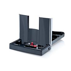 CP0168/01 -    Drip tray