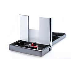 CP0169/01 -    Drip tray