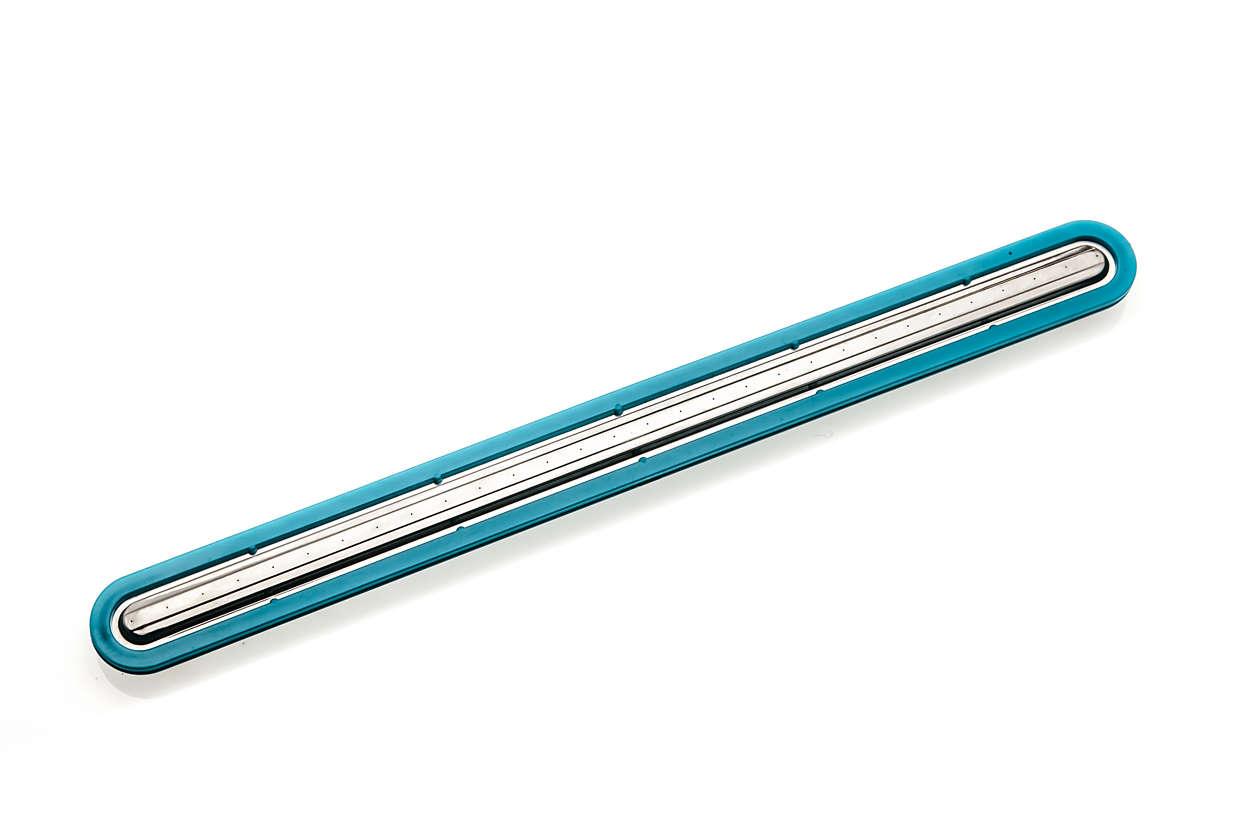 Watertuit voor de PowerPro Aqua