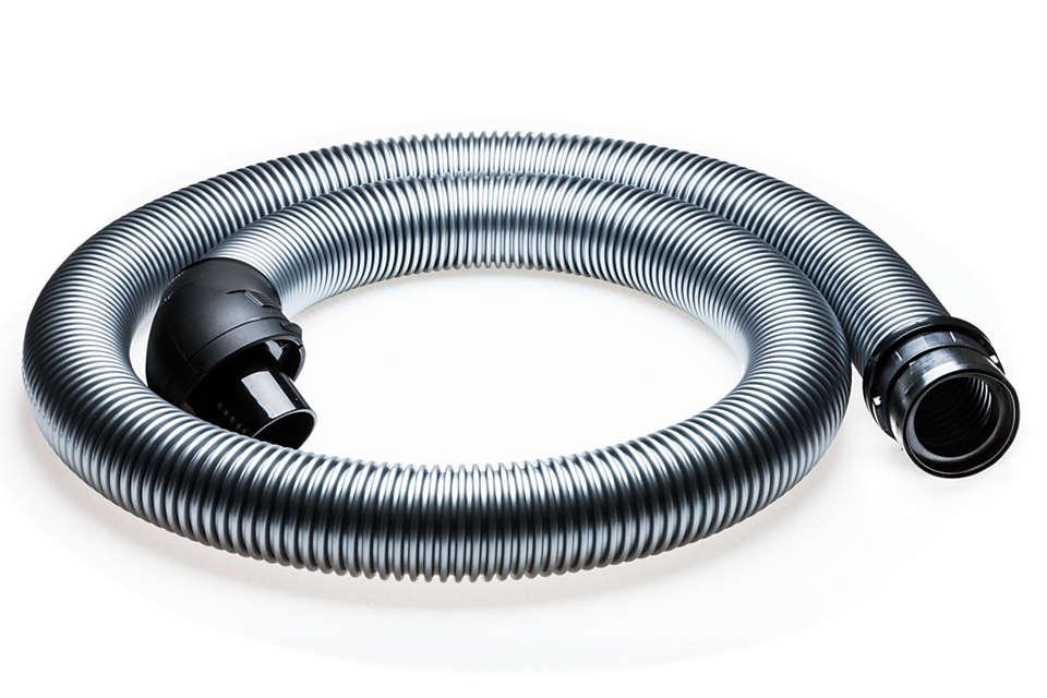 Flexible Philips d'origine pour Performer Compact