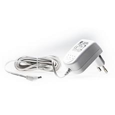 CP0196/01  Adaptateur secteur pour écoute-bébé