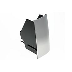 CP0200/01  Bac à marcs