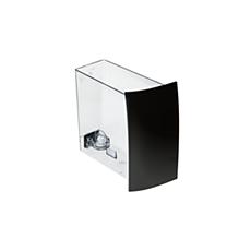 CP0203/01  Waterreservoir