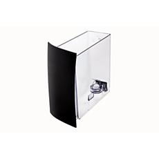 CP0204/01 -    Recipiente para agua