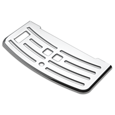 CP0206/01  Drip tray cover