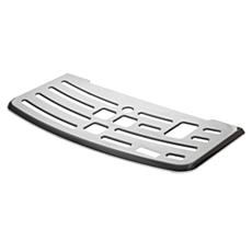 CP0207/01  Drip tray