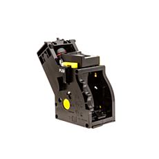 CP0208/01  Sistema de preparación